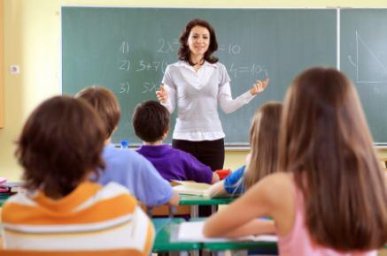 Norm Fazlası Öğretmenler Dağıtılmaya başlandı