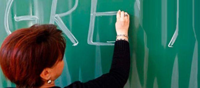 Norm Fazlası Konuma Düşen Sınıf Öğretmenleri Sorunu TBMM'de