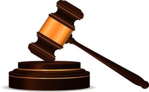 Norm Kadro Sayılarının Düşürülmesi Uygulamasının İptali İstemiyle Dava Açıldı