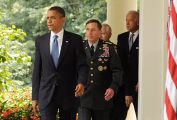 Obama şaşkınlığa uğramış