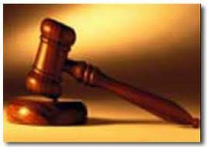 Öğrenci - öğretmen kavgası mahkemelik