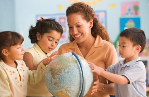 Öğrenci ve Öğretmenlere İki Haftada 5 Gün Tatil