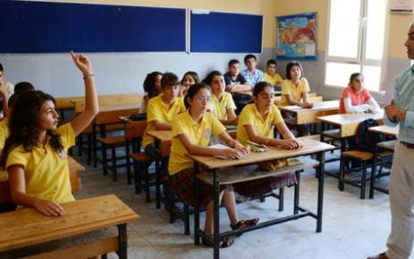 Öğrenciler en çok o seçmeli dersi seçti...