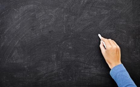 Öğrenciler seçmeli dersleri 10-12 Eylül'de bildirecek...