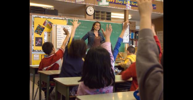 Öğrencilerin, Bütün Öğretmenlerin Bilmesini İstediği 10 Şey