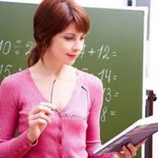 Öğrencilerin Gözüyle Öğretmen Davranışları