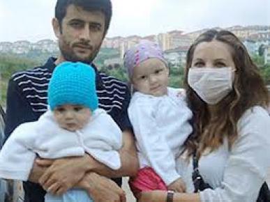 Öğretmen atamasında aile dramı CNN TÜRK Video