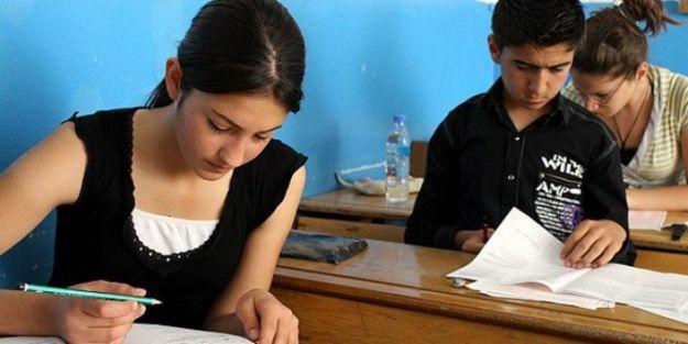 Öğretmen 5 Saat Ek Ders Ücreti