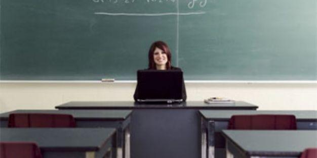 Öğretmen Adayları Hep Aynı Hatayı Yapıyor