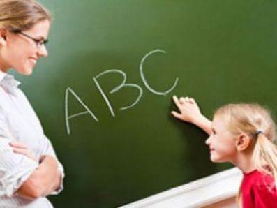 Öğretmen Adayları  Tercih Yapmadan Bu Haberi Okumalısınız