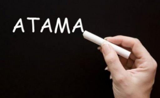 Öğretmen Atama Kontenjanları Sisteme Yükleniyor