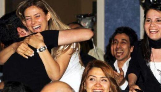 Öğretmen Atama Sonuç Bilgi Ekranı 2013 MEB