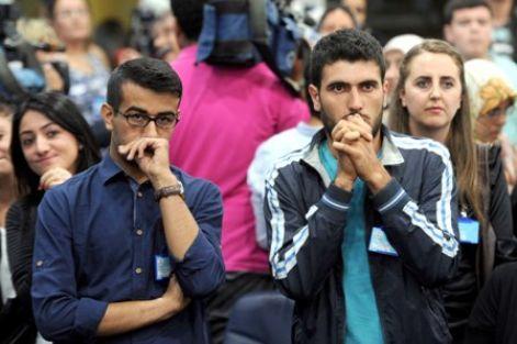Öğretmen Atama Takvimi Açıklanmalı, Kontenjanlar İlan Edilmelidir