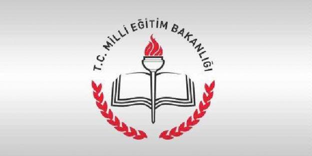 Öğretmen Atamaları Kontenjanları 2014 İkgm MEB