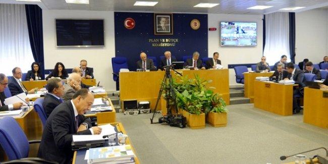 Öğretmen Atamalarını da İçeren Torba Yasada 9 Madde Daha Kabul Edildi