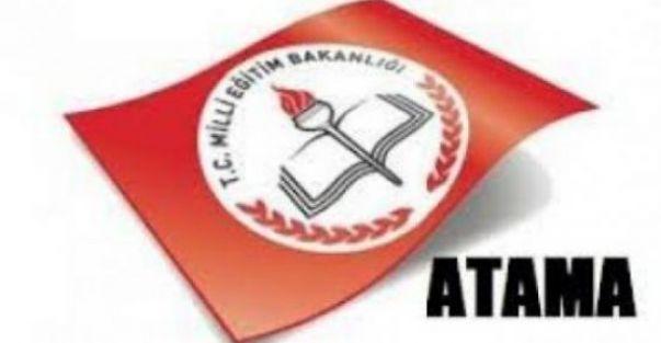 Öğretmen Atma Kontenjanları 2014 Branş Sıralaması Eylül