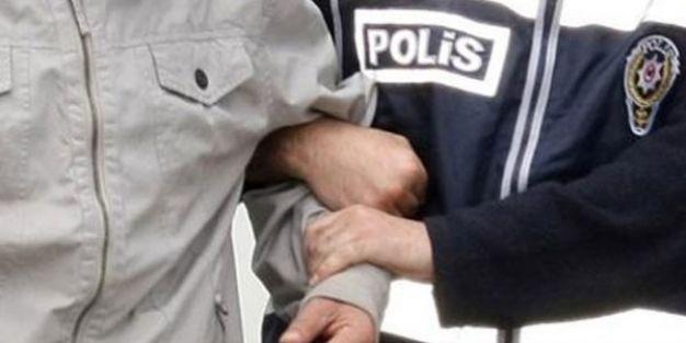 Öğretmen döven veliye 7 ay 15 gün hapis