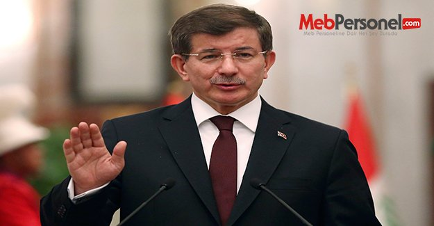 Öğretmen: Merkez Türkiye projesi benim tezim