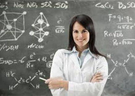 Öğretmen yetiştirme politikası iflas etmiştir