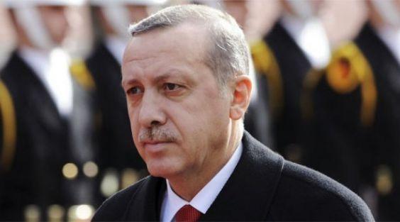 Öğretmene, Erdoğan'a hakaretten ceza