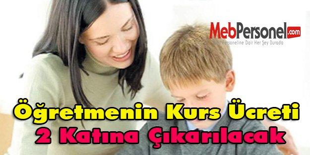 ogretmenin_kurs_ucreti_2_katina_cikarilacak_h153270.jpg