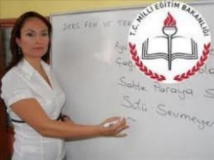 Öğretmenin Sınırı Yok projesi başladı