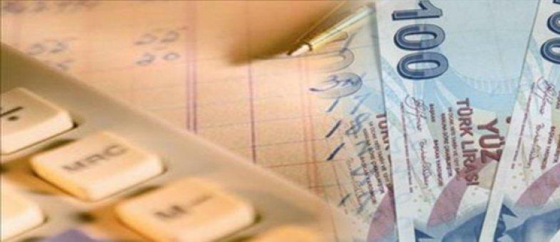 Öğretmenler gününe özel, banka kredileri