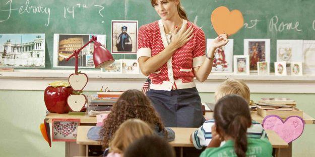 Öğretmenler En Fazla 25 Tercih Yapabilecek