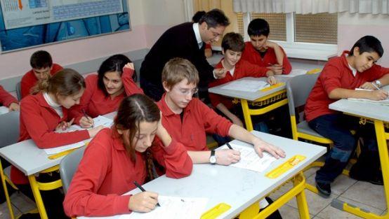 Öğretmenler geniş bir repertuara sahip olmalı