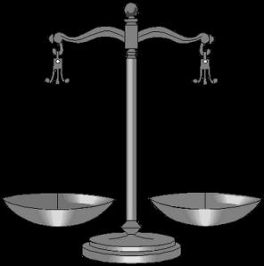 Öğretmenler için zorunlu hizmetten muafiyet mahkeme kararları ve dilekçe