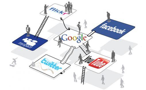 Öğretmenler, sosyal medyaya dikkat!