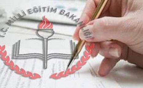 Öğretmenler uzaktan Hizmetiçi eğitime alınacak