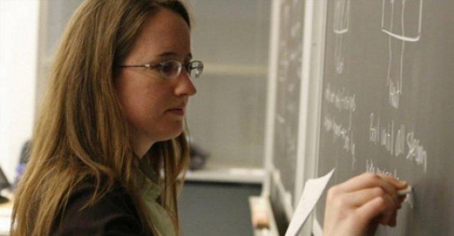 Öğretmenlere Ek Gelir İmkanı