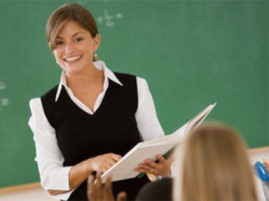 Öğretmenlere Kariyer Sistemi Geliyor
