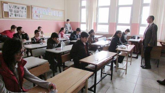 Öğretmenlere 2 Yeni Sınav Görevi Duyurusu