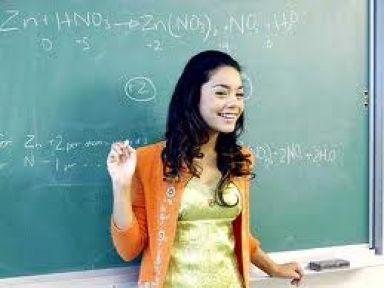 Öğretmenlere Alan Değişikliği Müjdesi
