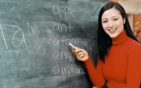 Öğretmenleri Neden Daha Yakından Tanımalıyız?