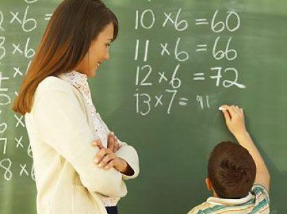 Öğretmenlerimizi nasıl 'prof'esyonelleştirelim?
