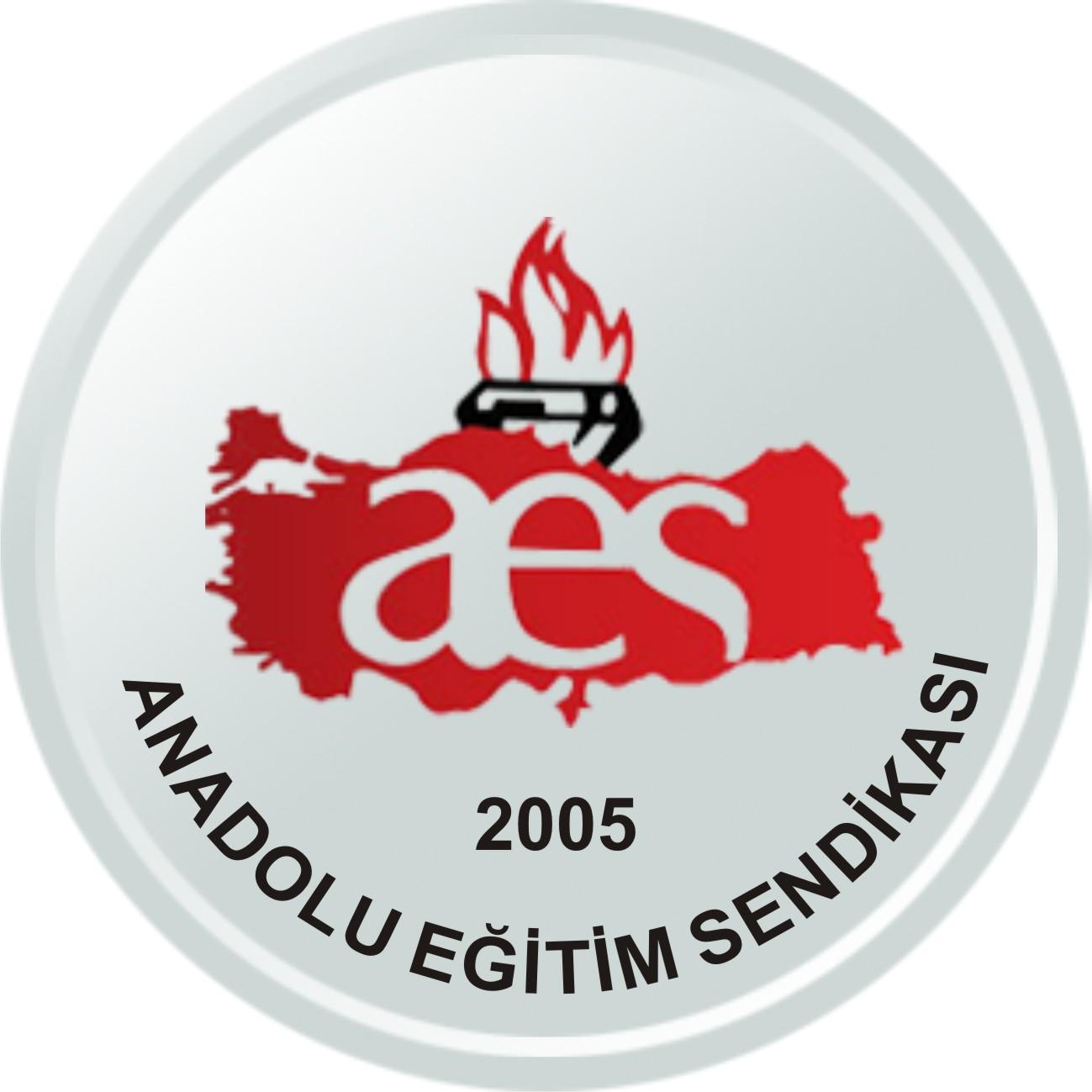 """Öğretmenlerin """"TAM SAYFA"""" Feryadı..."""