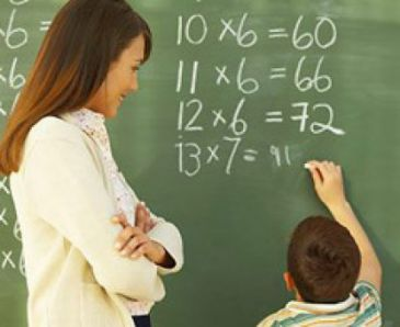 Öğretmenlerin kariyer basamakları 5 kademeden oluşacak