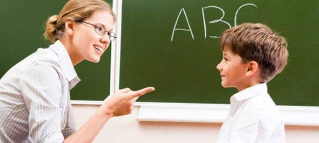 Öğretmenliğin Dünyanın En Güzel İşi Olduğunu Gösteren 7 Neden