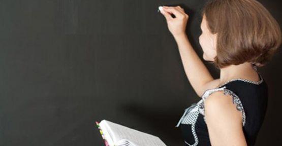 Öğretmenlik Kontenjanlarını Seçmeli Dersler Belirleyecek !!