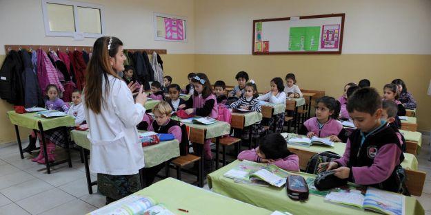 Öğretmenlikle ilgili yeni düzenleme