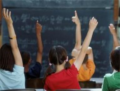 Okul Dönüşümleri ve Kayıt Bölgeleri