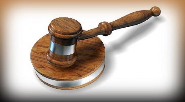 Okul Müdürlerini İlgilendiren Mahkeme Kararı