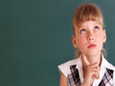 Okul Stresini Önlemek İçin Bunları Yapın...