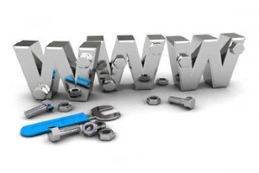 Okul Web Sitelerinin Uzantısı Değiştirilmeli