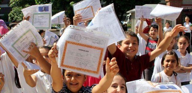 Okul başarısı için anne babalara uyarılar