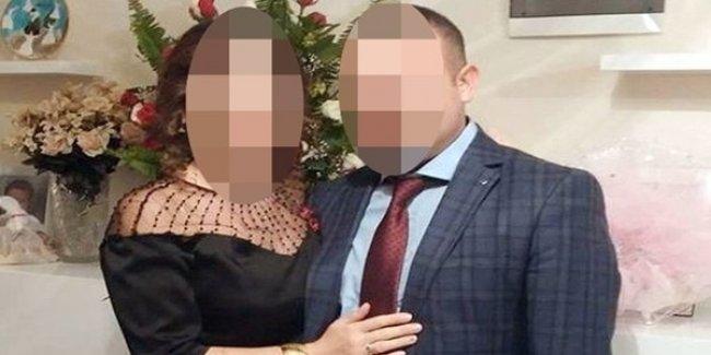 Okul müdürü, evlendikten 8 gün sonra istismardan tutuklandı