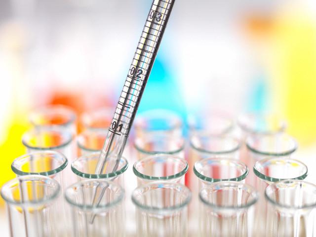 Okula başlama yaşına bilimsel test